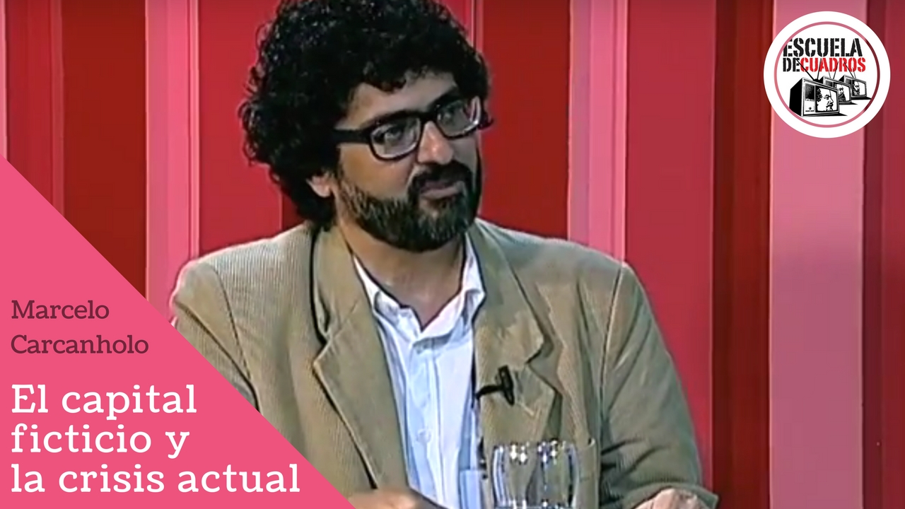 marcelo carcanholo (1).jpg