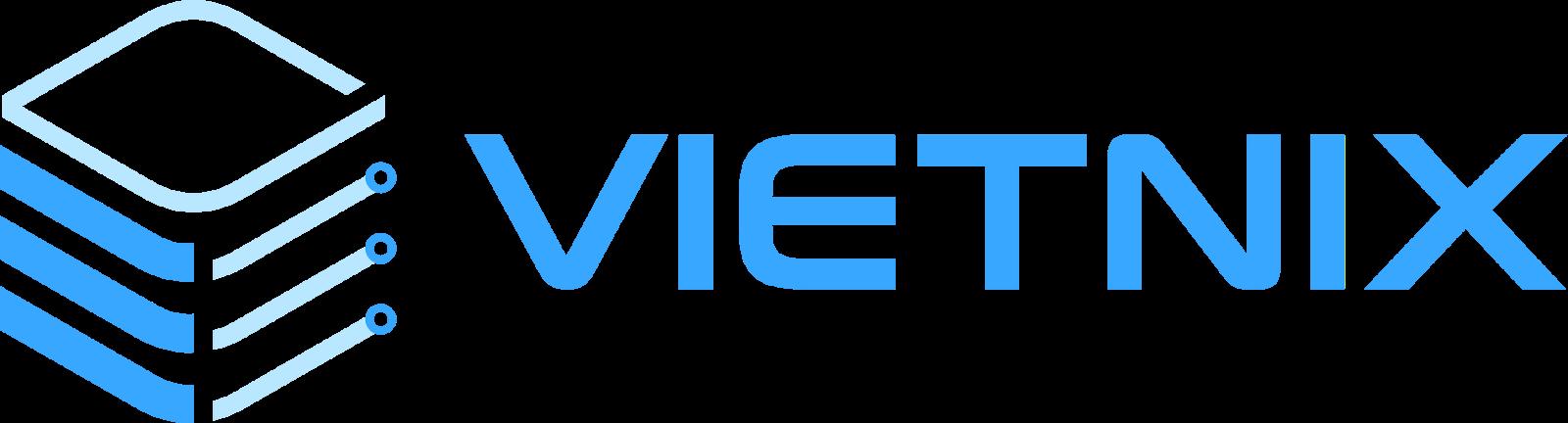 Vietnix chuyên cung cấp dịch vụ thuê VPS chất lượng