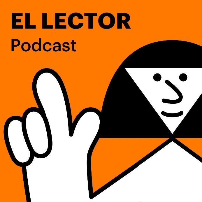 El Lector Podcast - Listen, Reviews, Charts - Chartable