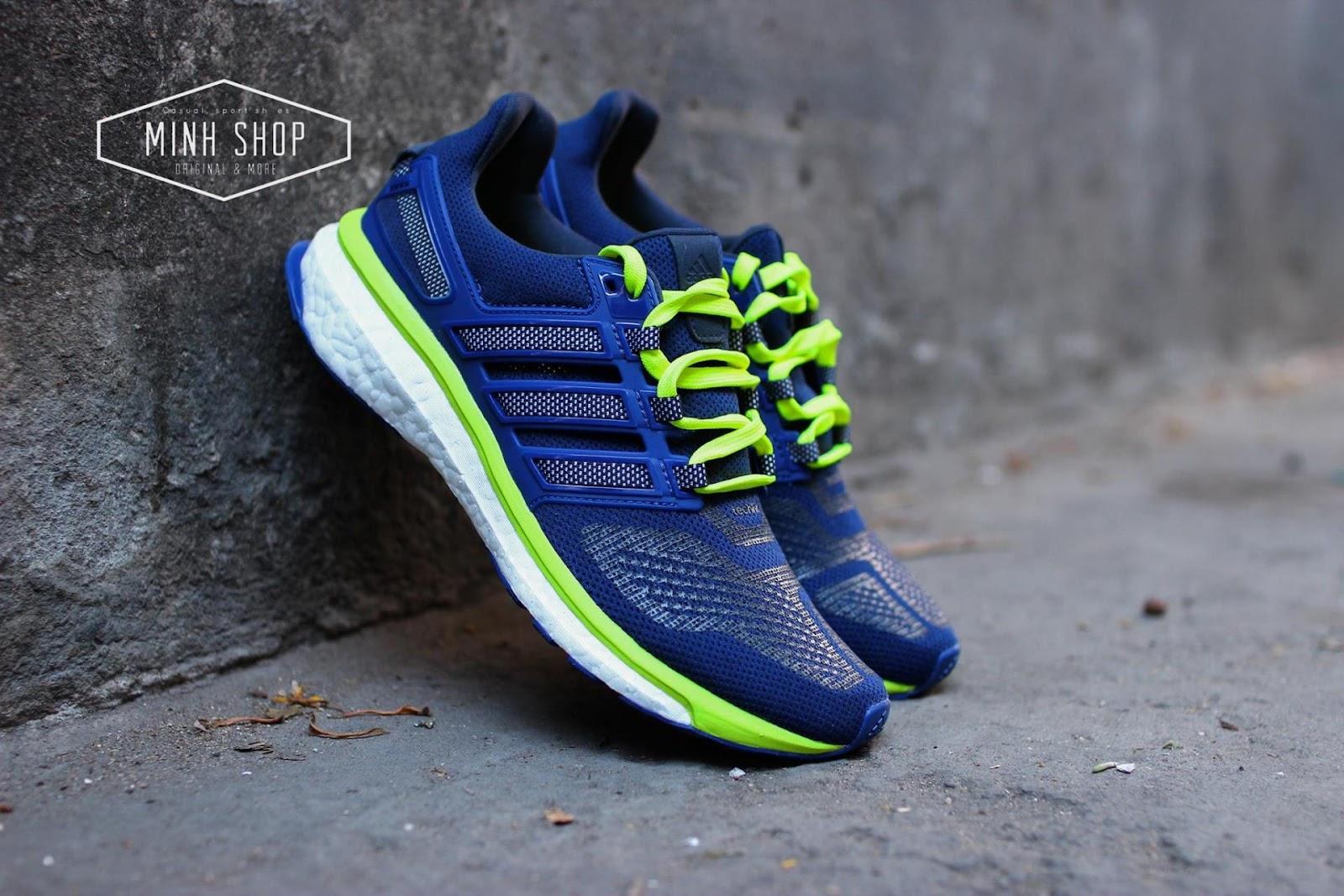 restock-hang-chinh-hang-adidas-enegry-boost-esm-3-0-blue-volt-season-2016.jpeg