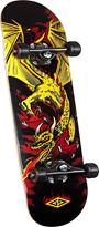 Powell Golden Dragon