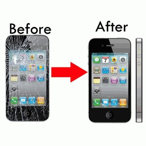 iphone screen repair san diego iphone screen repair san diego iphone repair san diego 17702