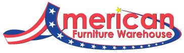 American-Furniture-Warehouse-Offical-Logo.jpg