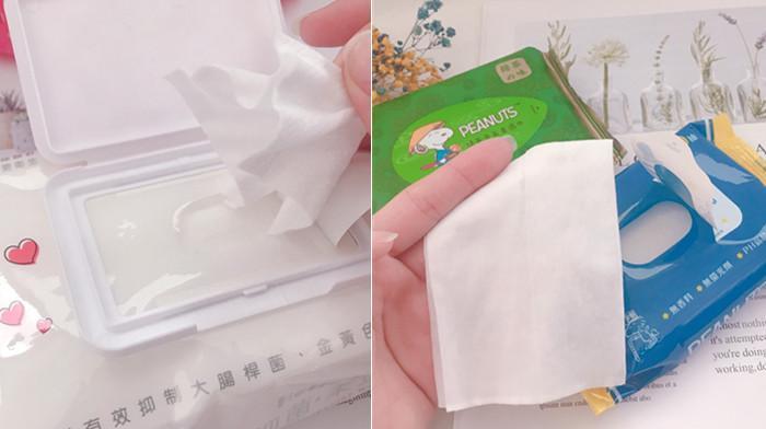 C:\Users\S3-56\Desktop\(LOOK)Snoopy 史努比~綠茶香氛超純水 柔濕巾(20抽)+Hello Kitty~抑菌柔濕巾/手口柔濕巾(加蓋70)抽) 款式可選\2.jpg