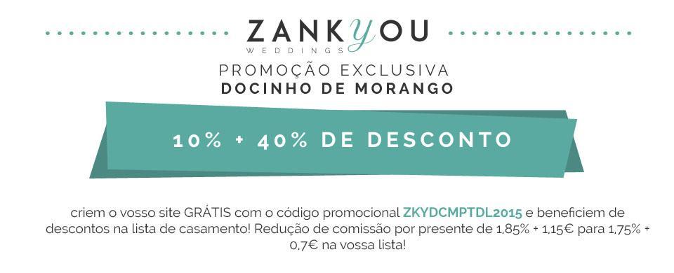 C:\Users\ZankyouPC\Documents\Promo Flyers\flyer_docinhomorango.jpg