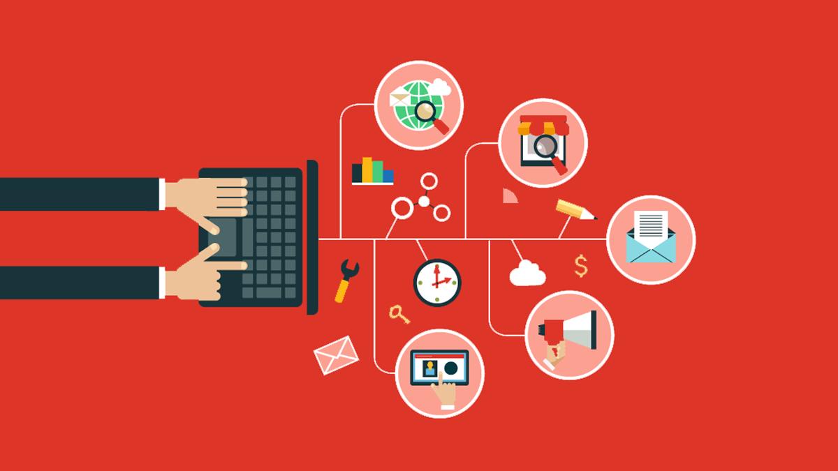 Lợi ích của Marketing Automation (cre: GAPIT communications jsc)
