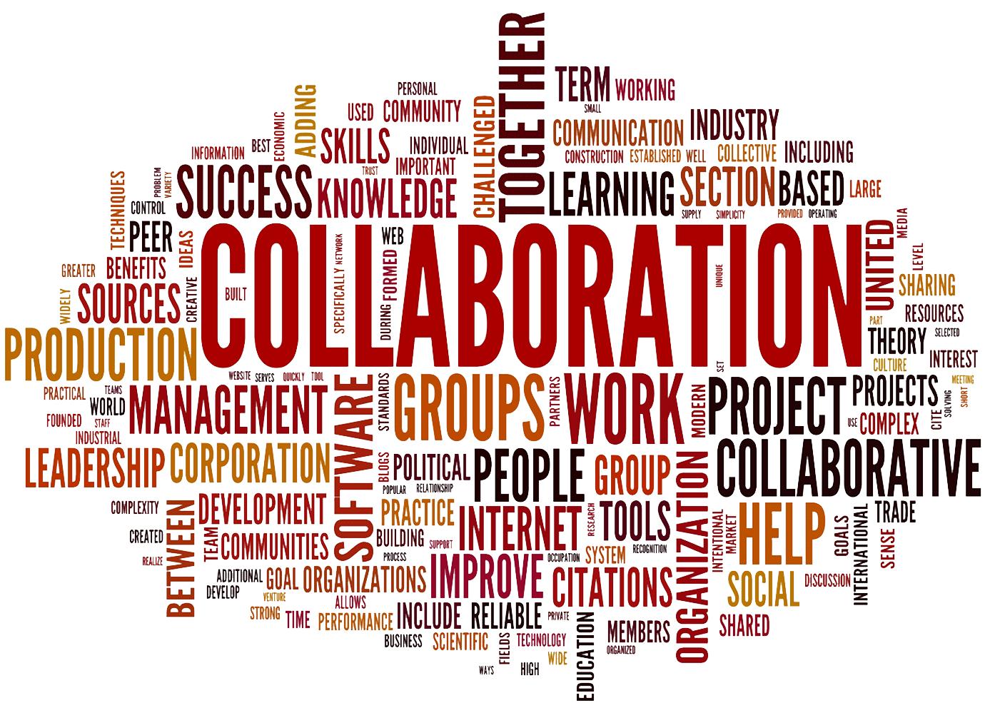 Multiplier Grants Scheme (MGS) – TRENDONIX Blog
