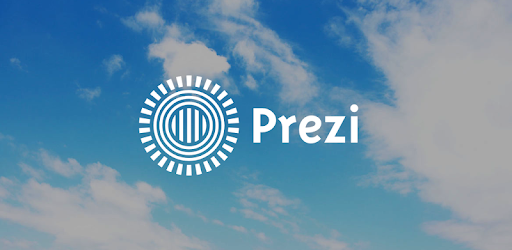 See How to Make the Best Presentation on a Phone with Prezi Viewer