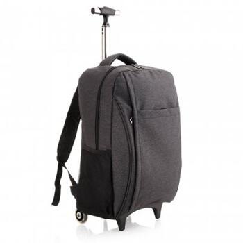 Medium-sized travel bag