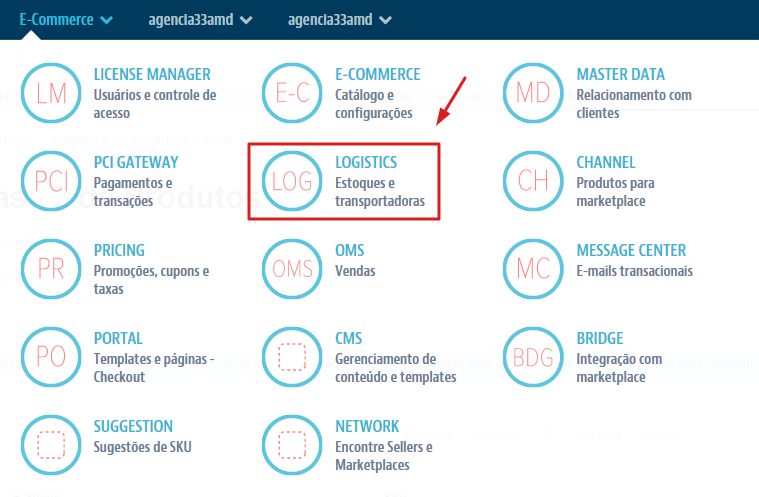 acesso-modulo-logistics.png