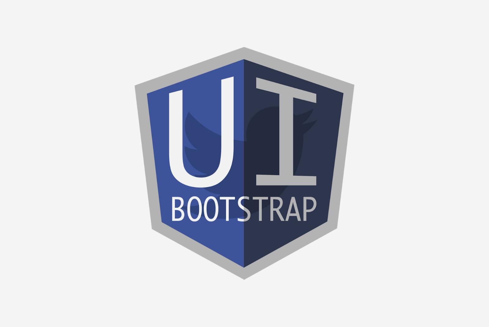 Angular UI Bootstrap AngularJS Tools for Developers