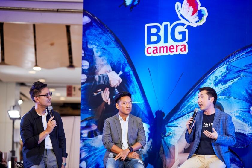 C:\Users\samsung\Desktop\Big Camera Post PR รูปงาน และ .ppt-20200909T070052Z-001\Big Camera Post PR รูปงาน และ .ppt\Big Camera รูป Post PR\031 3D6A9859.jpg