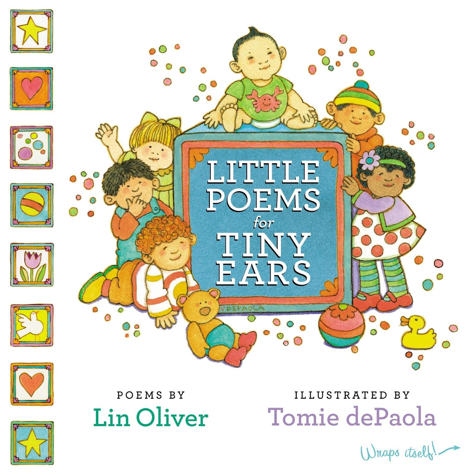9780399166051_Little_Poems_for_Tiny_Ears.jpg