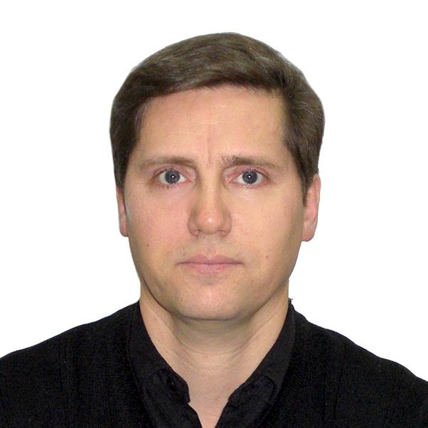 Павел, виза.jpg