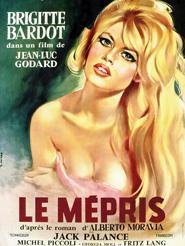 le-mepris1
