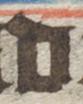 d-file
