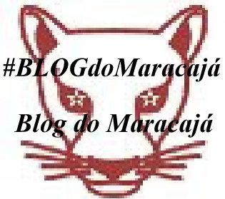#BLOGdoMaracajá Blog do Maracajá.jpg