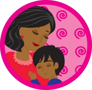 Mother's Day is the day to thanks our mothers for all their love and support.