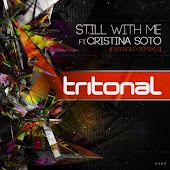 Still With Me (Seven Lions Remix) (feat. Cristina Soto)