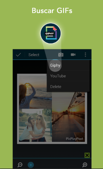 editing-app-PicPlayPost