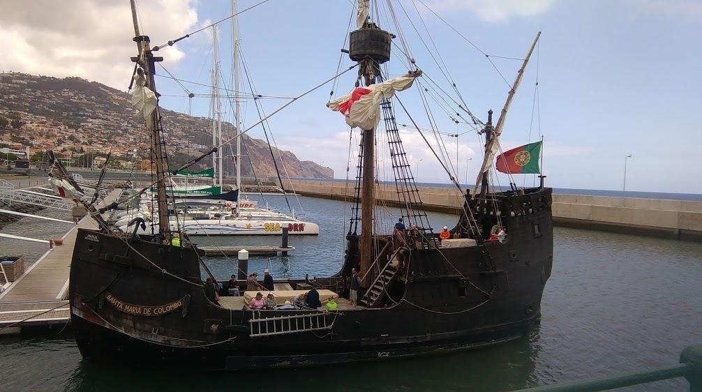 """(<img alt=""""Madeira Pirate Ship"""">)"""