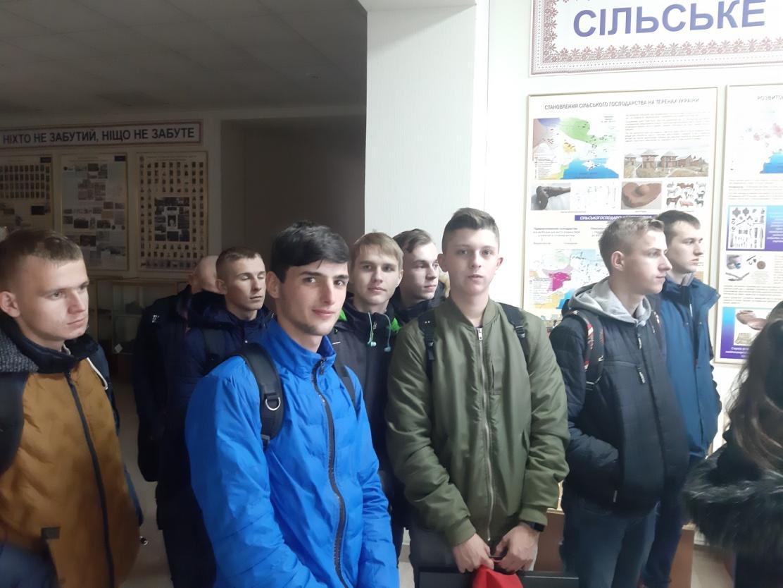 P:\На сайт НУБіП України\Музей нубіп\20191030_151510.jpg