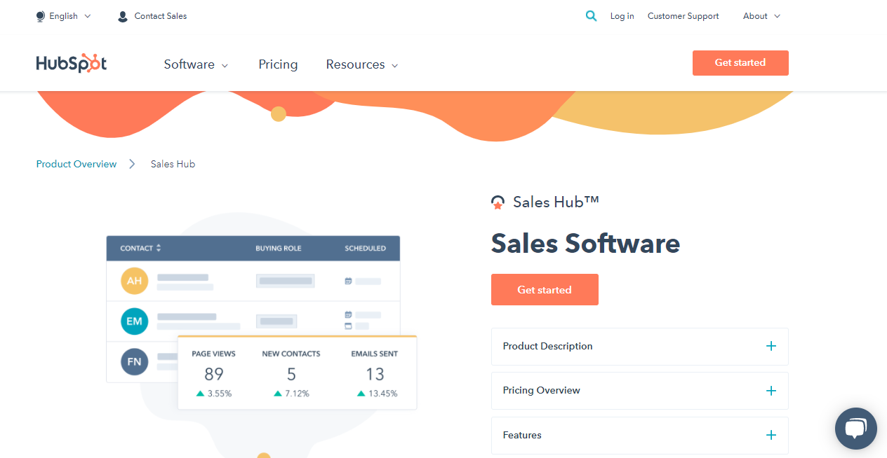 10 Best Lead Generation Software (2021) Get More Leads