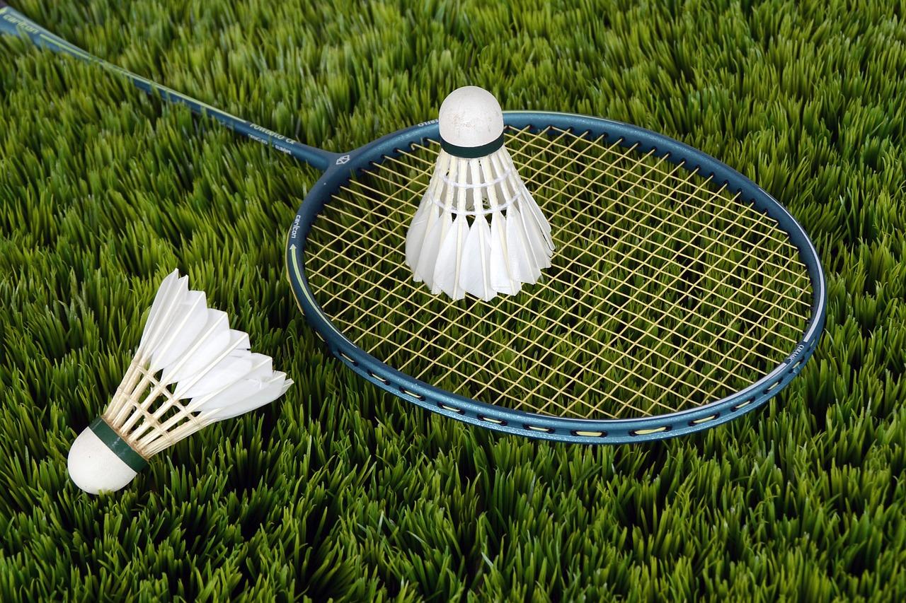 badminton-1428046_1280.jpg