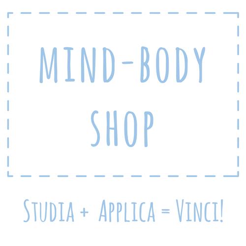 mindbody shop.png