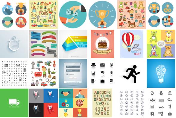 Popular on Shutterstock