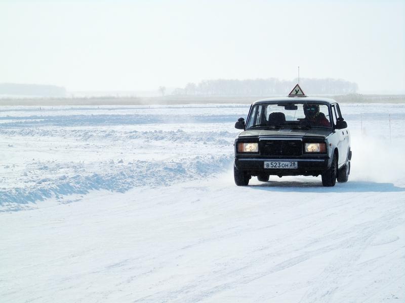 http://ivanovka-dosaaf.ru/images/dsc04243.jpg
