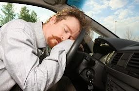 Obat Herbal Penderira Sleep Apnea