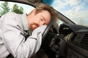 Pengobatan & Penyembuhan Penyakit Insomnia