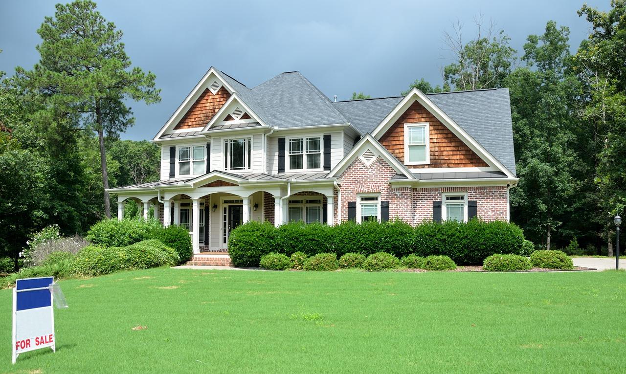 new-home-1530833_1280.jpg