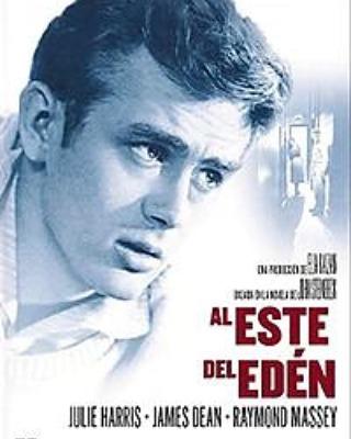 Al este del Edén (1955, Elia Kazan)