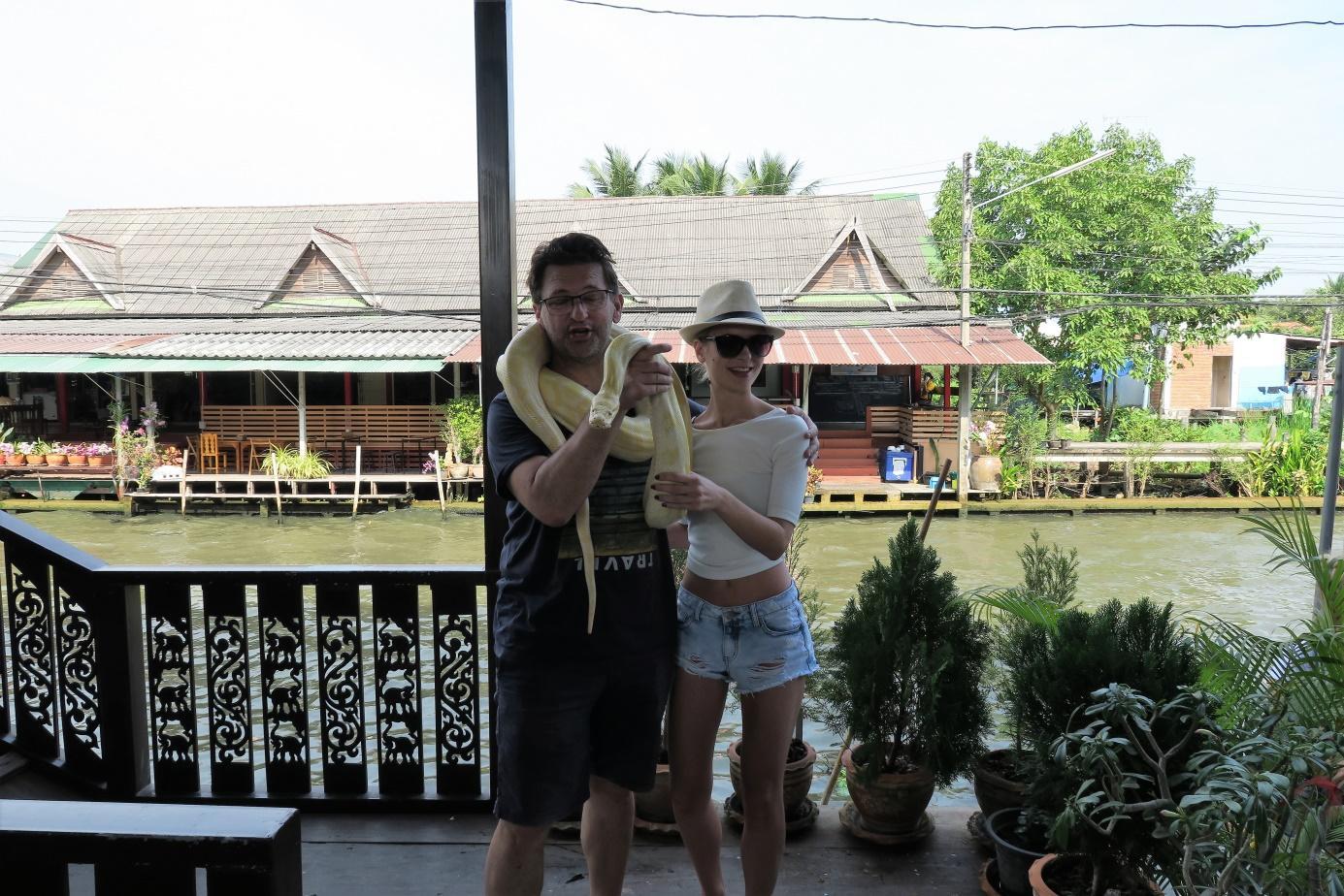 C:\Users\Administrator\Documents\Documents\Putovanja\PUTOPISI\TAJLAND\Tajland 5\Slike\14.jpg