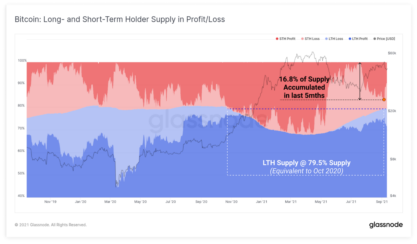 https://glassnode.ghost.io/content/images/2021/09/08_rellthsthsupply.png