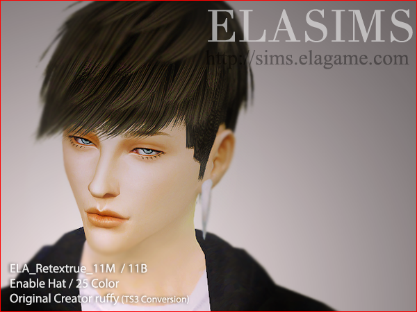 http://www.thaithesims4.com/uppic/00207536.png