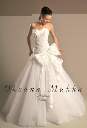 c84e7def684 свадебные платья винница фото цены 6477