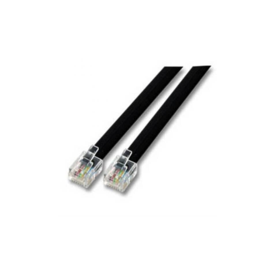 cavo-telefonico-mt-1-colore-nero-connettori-rj12-6-6.jpg