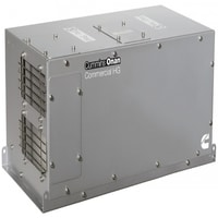 Cummins Onan Hydraulic Generators for Commercial Mobile