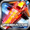 FLASHOUT 3D: Zeemote Edition apk
