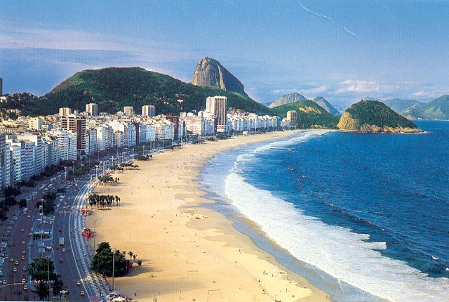 copacabana4.jpg