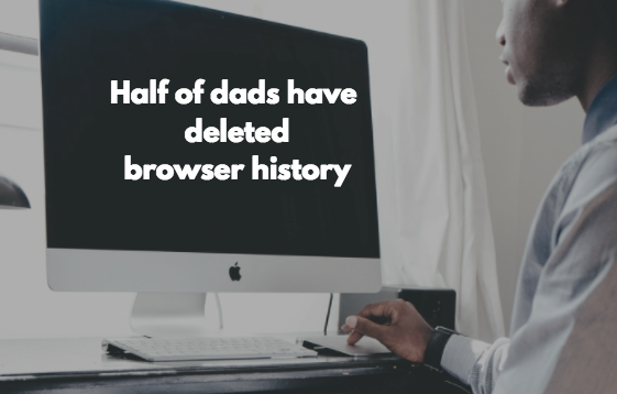 dads delete browser history.png