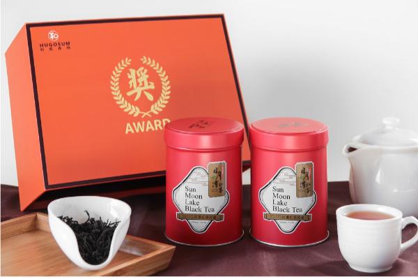 2021過年禮盒 茶葉禮盒推薦 紅茶禮盒 烏龍茶禮盒 送長輩禮物 送禮 企業送禮 比賽茶 紅茶禮盒