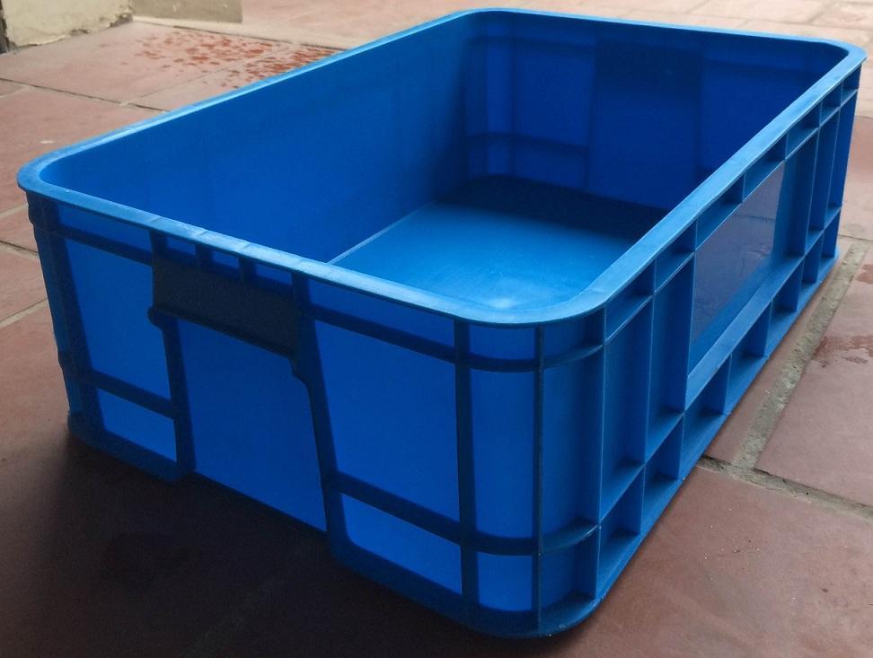 D:\Cộng tác viên\Bài ngắn\17. ĐT & PT Hoàng Phong\mua bán thùng nhựa công nghiệp\mua-ban-thung-nhua-cong-nghiep-1.JPG