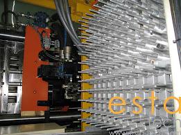 Husky GL300PET P100/110 E120 (2004)