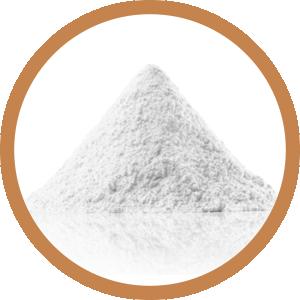 2-ultra-N-Acetyl-Tyrosine.png