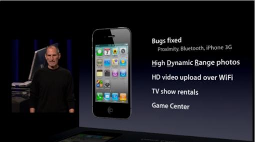 iOS 4.1