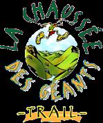 Trail 1 juin 2019